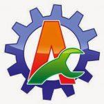 kursus mekanik online